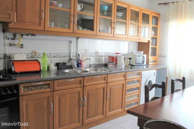 Apartamento T3 para Venda em Castelo Branco