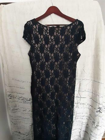 Elegancka sukienka ciążowa rozmiar 42 Dorothy Perkins