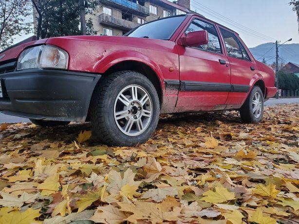 Ford orion 1.6 dizel