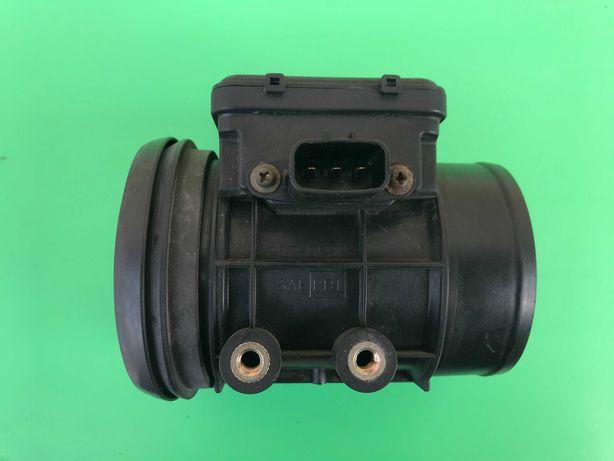 Расходомер Mazda 323 (BJ). MPV (LW) 2.0 | MX-5 1.8 | Premacy 1.9-2.0