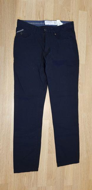 Spodnie Reserved 170 30/32