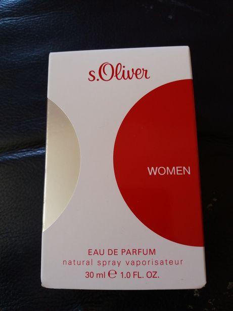 Парфум S.Oliver women