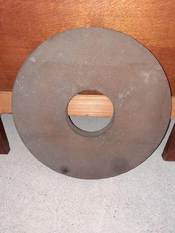 Круг шлифовальный большой