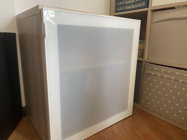 Movel IKEA