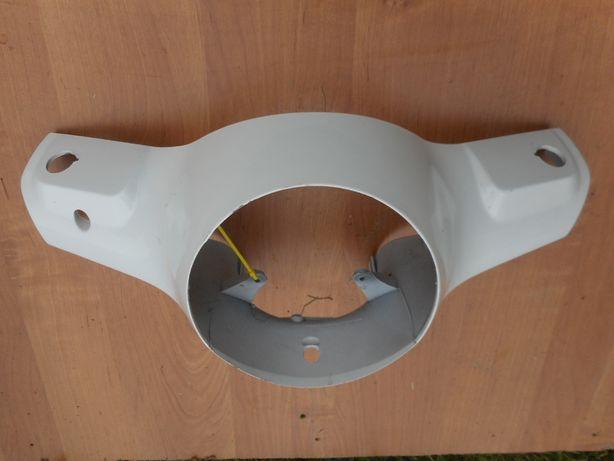 obudowa osłona na lampę piaggio vespa LX50