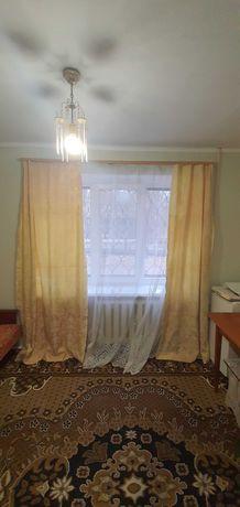 Продажа комнаты в общежитии в Заводском районе