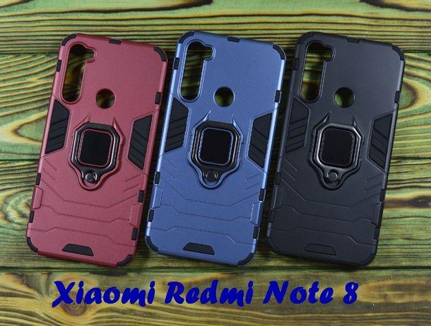 Чехол на Xiaomi Redmi Note 9 8 7 4 T Pro С A X s ксиоми редми нот