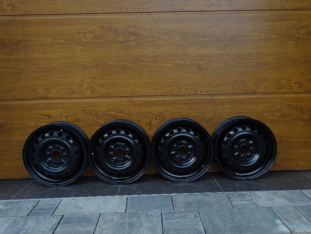 FELGI R14 4x100 Toyota