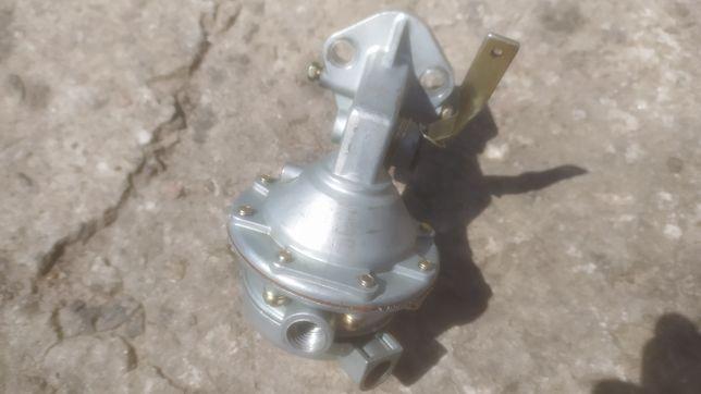 Продам бензонасоса газ66 66-01 66-02