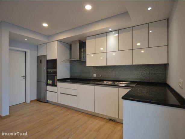 Apartamento com 2 quartos para venda, Lagos
