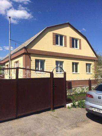 ПРОДАМ ДОМ  центр смт.Магдалиновка