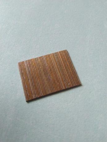 Мікрошпилька 25мм / шпилька 25мм