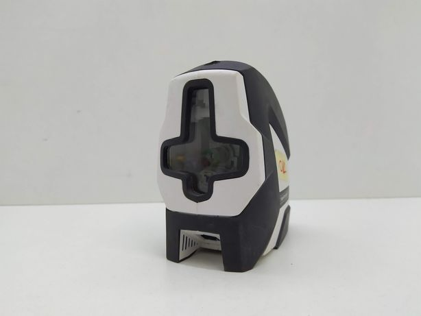 SuperCross-Laser 2P  Нивелир. Лазерний рівень