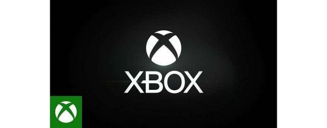 Игры Xbox One Xbox Series S - X