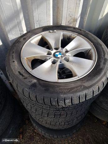 Jantes BMW R16 ORIGINAL