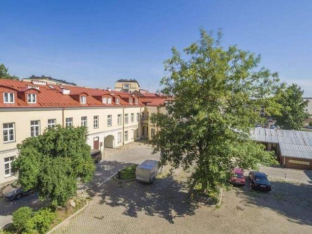 Mieszkanie do wynajęcia ul. Lipowa