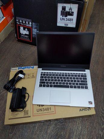 Под ремонт, запчасти! Ноутбук Xiaomi RedmiBook 14 Ryzen 5 (JYU4248CN)