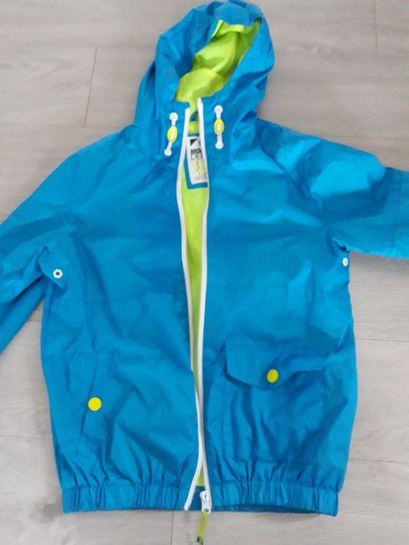 Reserved kurtka chłopięca rozmiar 146