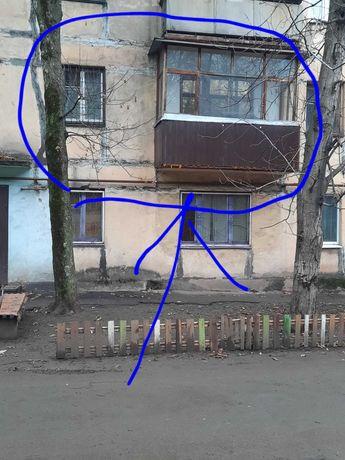 СРОЧНО Продам 1-комнатную квартиру на СЕВГОКЕ