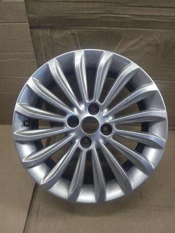 """Felga aluminiowa Opel Astra J 0P071 16"""""""