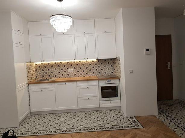 Mieszkanie nowe 2 pokojowe na wynajem 44m2 Pruszków,garaż w cenie