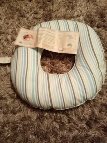 Poduszka  ceba baby