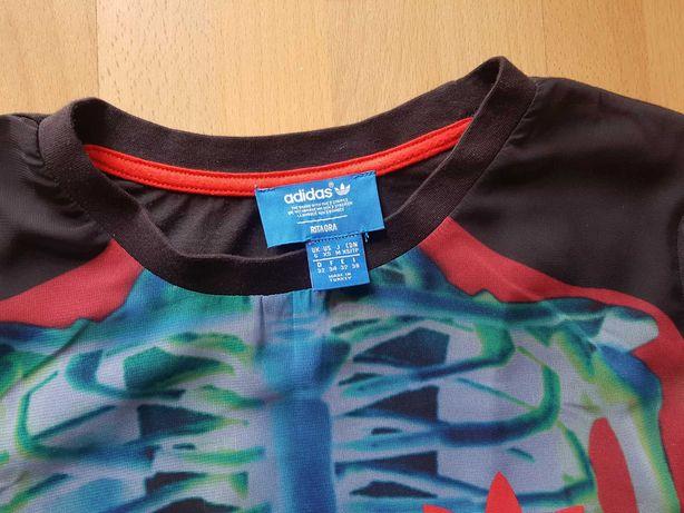 Tshirt Adidas Originals Rita Ora