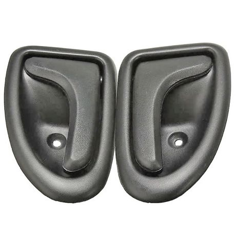 Puxador/ Par de Puxadores para Renault Clio ll, Megane, Scenic, (NOVO)