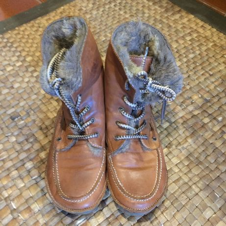 Sapato senhora de marca, Mocasin, Botas, Botas de sapatos de Vela
