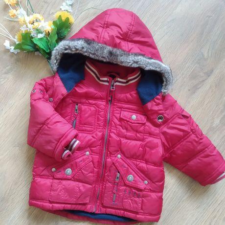 Куртка Next,парка,куртка,демикуртка