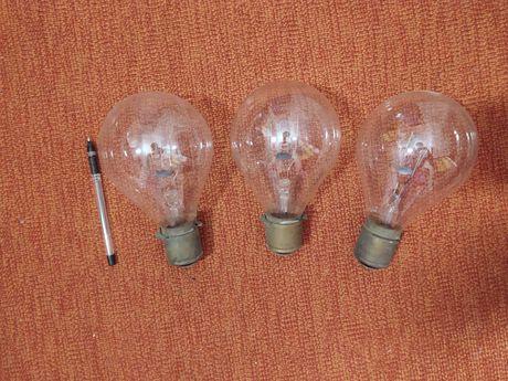 Лампа на 5000 Вт