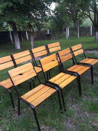 Продам бу стулья