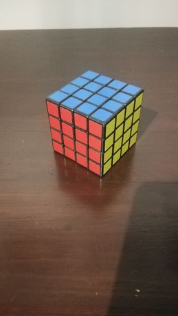 Kostka Rubika 4x4x4 Shengshou