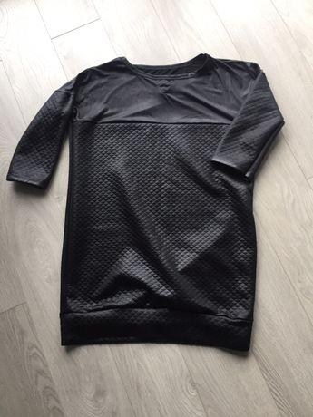 Tunika koszula