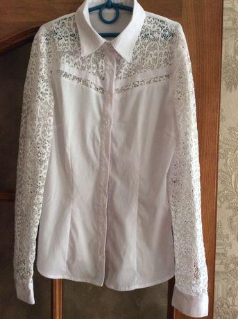 Блузка/блуза 40-42