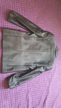 Пиджак на парня 2-3 класс