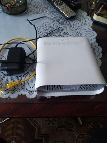 Sprzedam router :)
