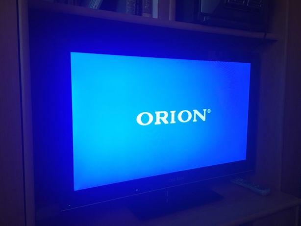 Продам телевизор ORION