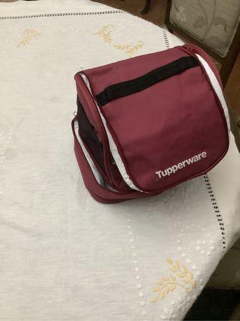 Lancheira Termica - NOVA - Tupperware