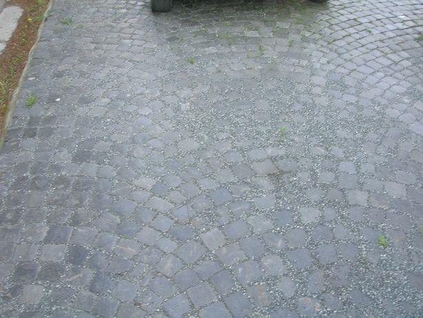 kostka bazaltowa szwed starobruk