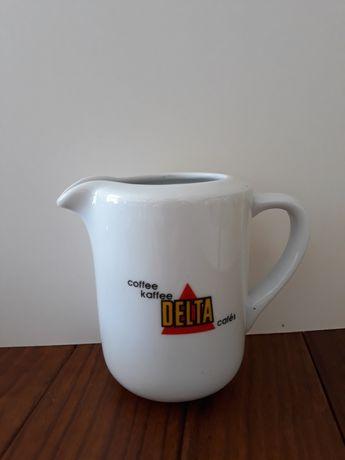 Bule Delta