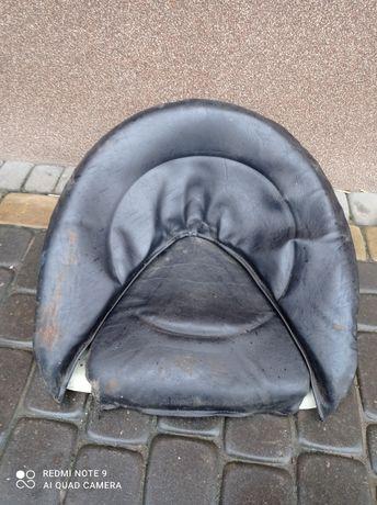 Siedzenie,fotel do traktorka lub przyczepki