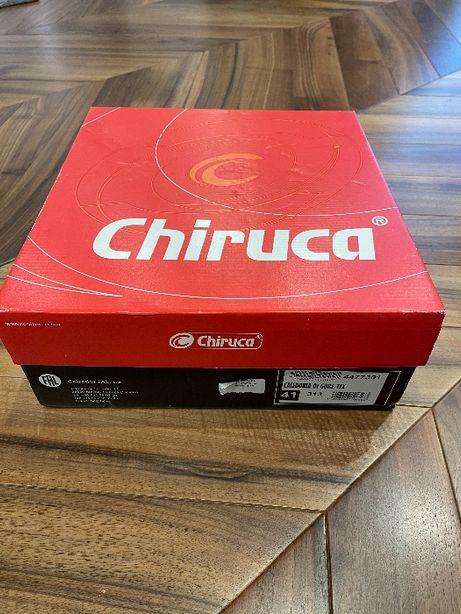 Ботинки Chiruca Caledonia