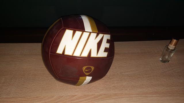 Piłka do siatkówki Nike