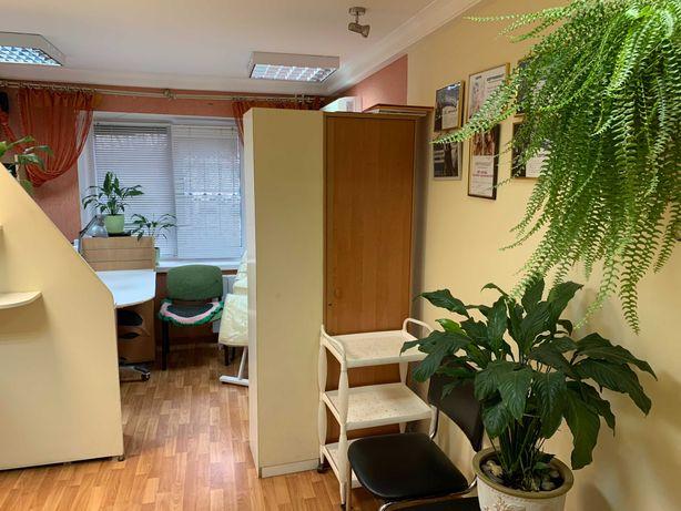 перукарські послуги,оренда кабінету перукаря