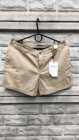 Крутые шорты Basic