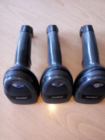 Сканер штрих кодів Motorola/Symbol DS4208, DS4308