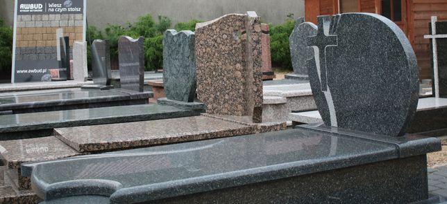 Niskie Ceny-Jaworzno- Nagrobki- Pomniki- Piłsudkiego 7-Podłężę-Kościół
