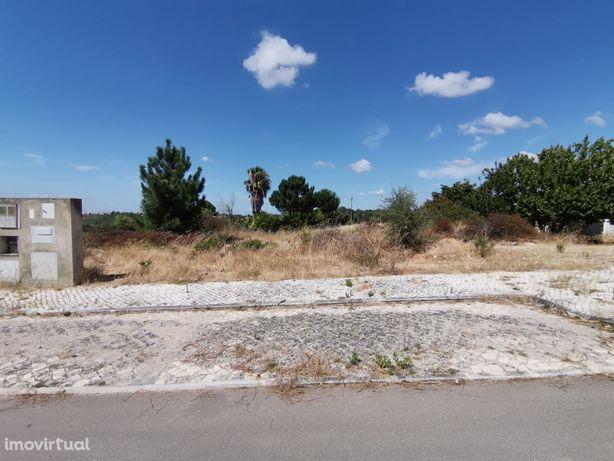 Terreno Para Construção, Palmela, Quinta do Anjo