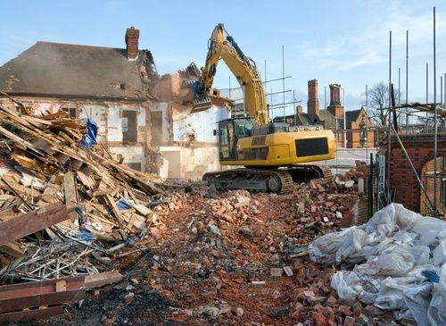 Демонтажные Работы резка бетона ,снос домов,стен демонтаж Вывоз мусора